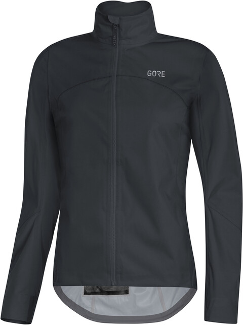 GORE WEAR C5 Gore-Tex Active Jacket Women black
